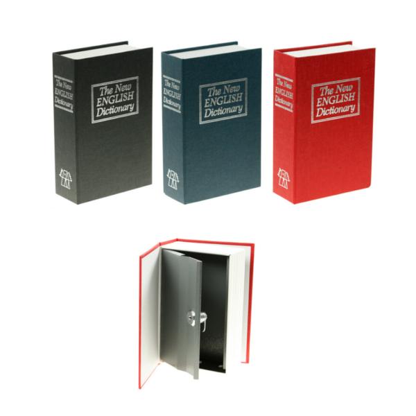 diversion-stash-safe-dictionary-book-safe/