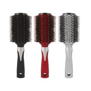 large hair brush stash safe