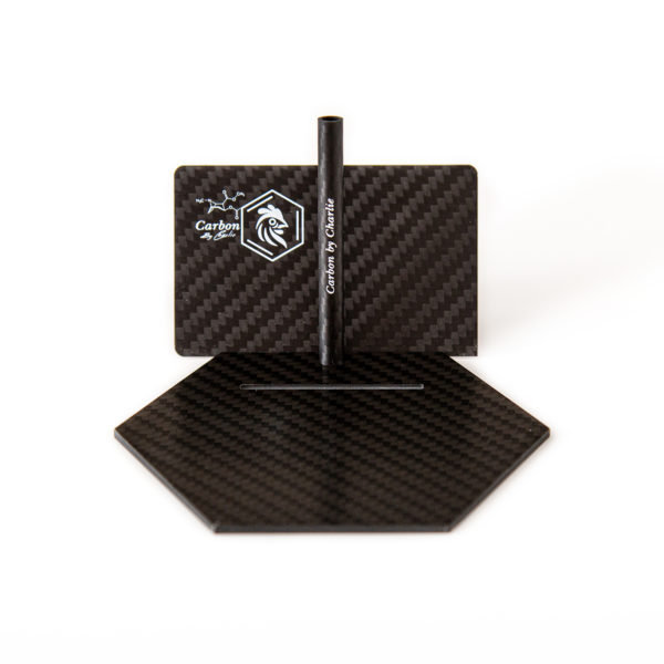 small-plate-value-pack-carbon-by-charlie/