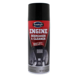 Diversion Stash Safe - Autobright Engine Degreaser & Cleaner Can