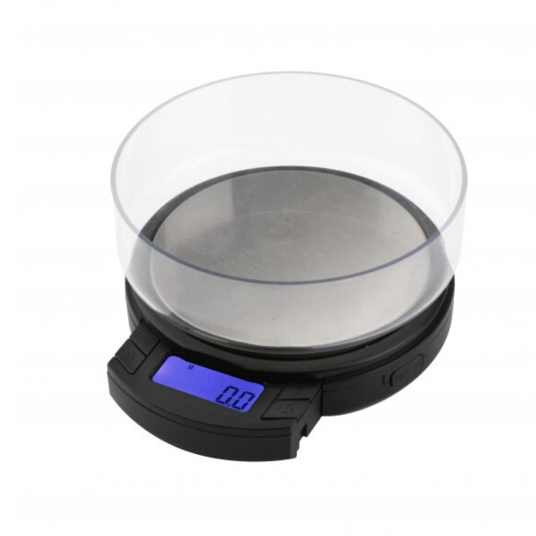 AWS AXIS-650 Digital Scale
