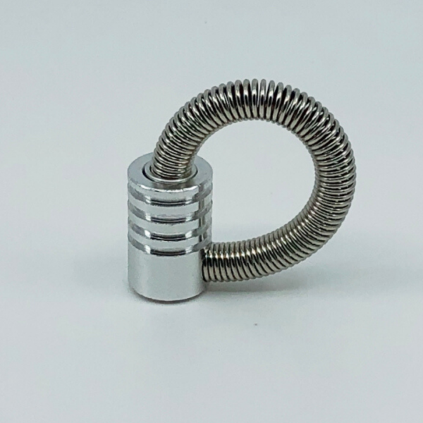 Small High Quality Twist 'N'Turn Pipe – Flexi