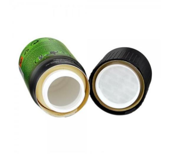 Diversion Stash Safe - Axe Body Spray Deodoriser Can