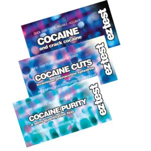 Ultimate Coke Pack