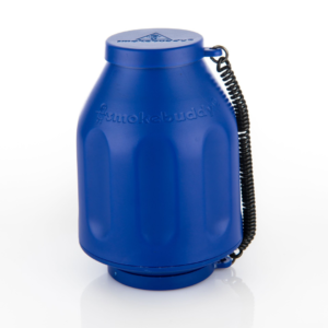 Blue Smokebuddy Original Personal Air Filter