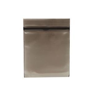 Original Apple Mini Ziplock Bags – Tinted Bag (38mm x 38mm) x100