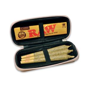 RAW Pre-Rawlet/Cone Wallet