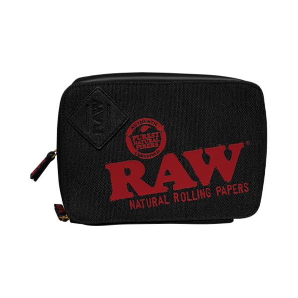 RAW Trapp Kit
