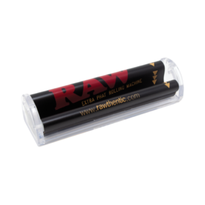 RAW Rolling Machine - Phatty Roller 125mm