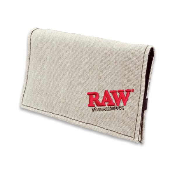 RAW Smoker's Wallet (RAWlet)