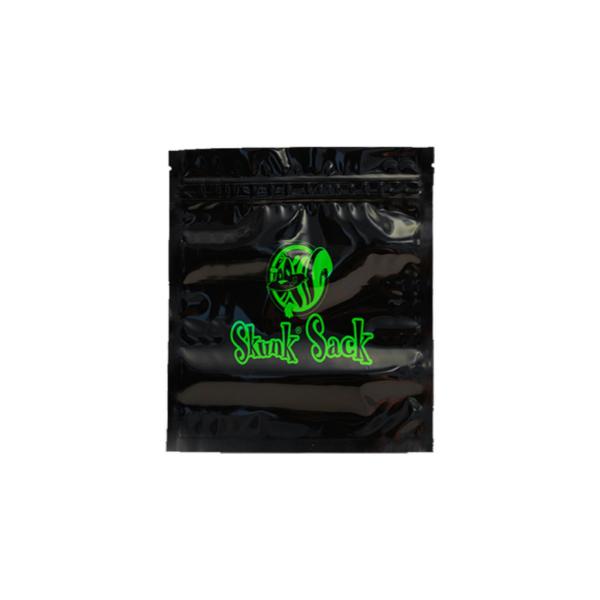 skunk sack pack