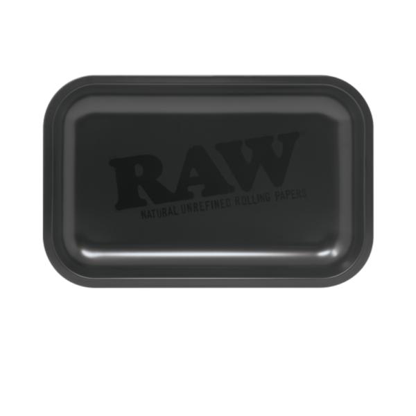 RAW Murder'd Rolling Tray