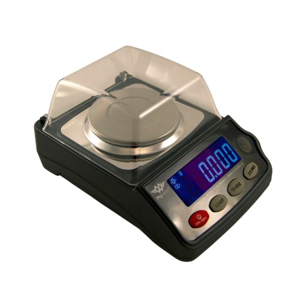 My Weigh – Gempro 300 (0.001)