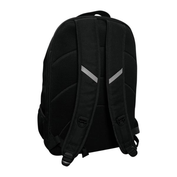 RAW Bakepack (Backpack)