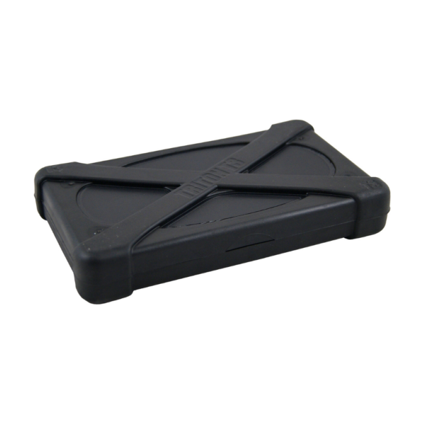 My Weigh Triton T3R Digital Pocket Weight Scale: (0.01)