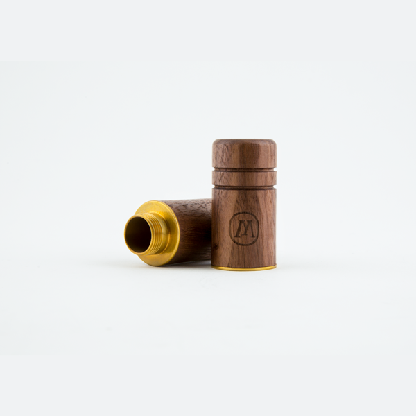 Marley Natural - Holder for Taster or Pre-Roll