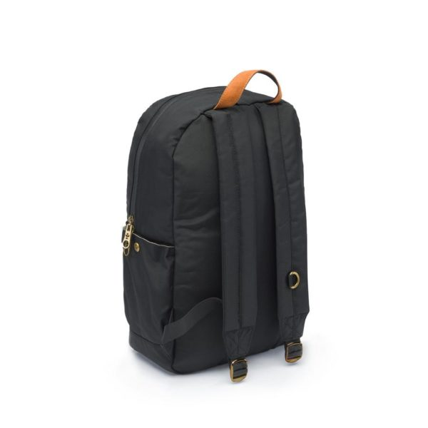 Revelry Escort - Smell Proof Backpack