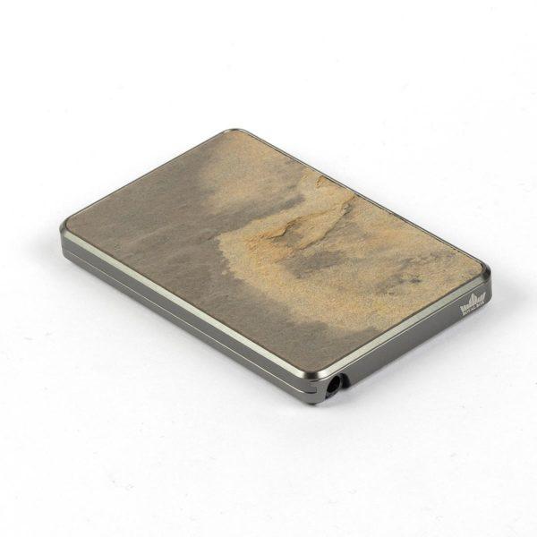 Royal Box – Polaris – Stone Edition