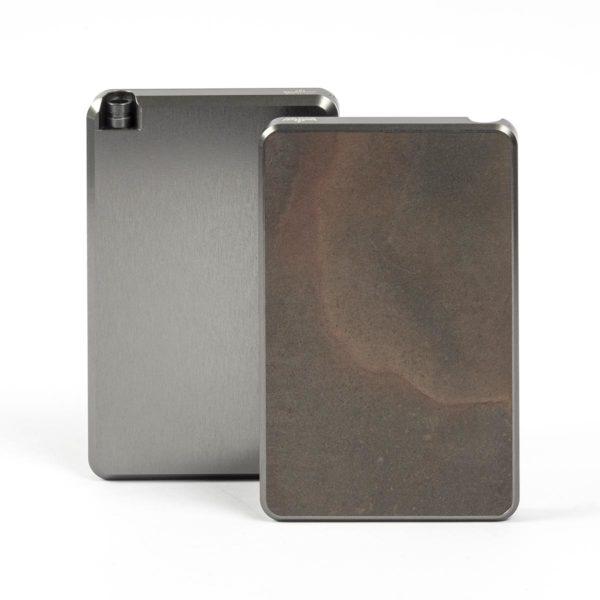 Royal Box – Mars – Stone Edition
