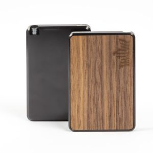 Royal Box – American Walnut Black