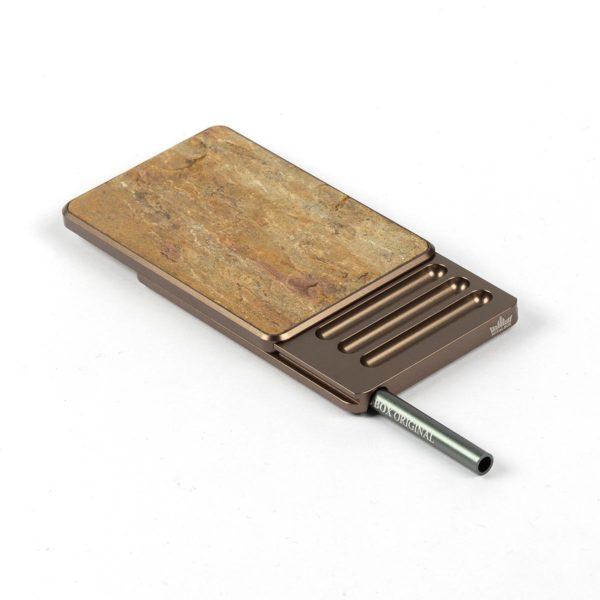 Royal Box – Vega – Stone Edition