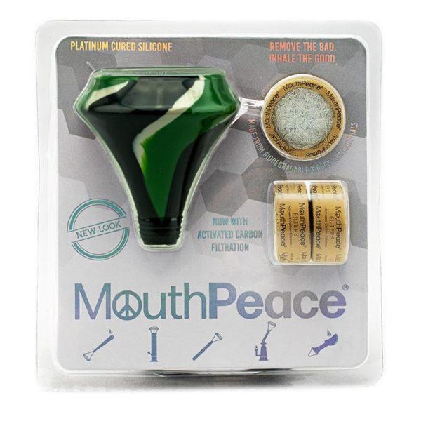 Moose Labs Mouthpiece Starter Kit