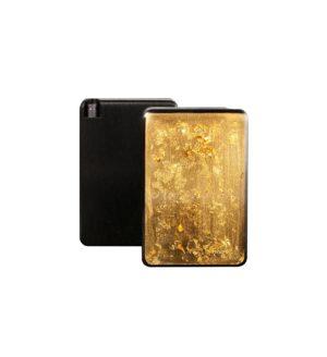 Royal Box – Anniversary Gold Edition