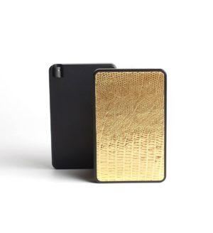 Royal Box – Lizard Gold