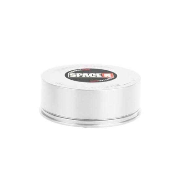iVac Vault Airtight Storage Container Kit – 5g