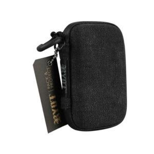 RYOT SmellSafe Hardshell Krypto-Kit