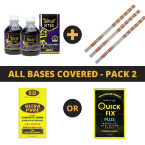 all bases covered pack 2