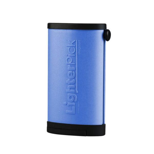 LighterPick All-In-One Waterproof Smoking Dugout