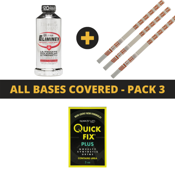 all bases covered pack 3