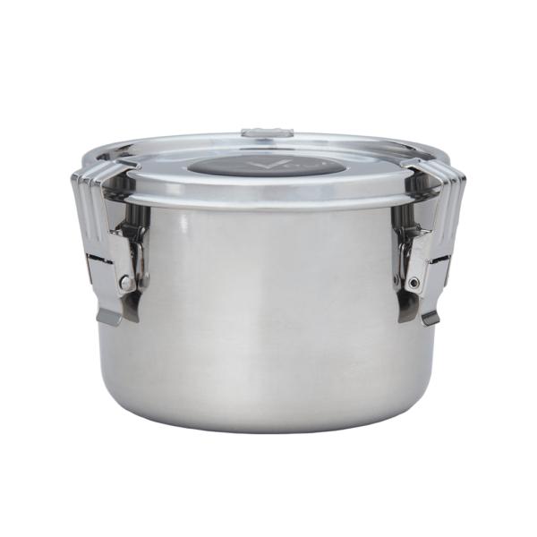 CVault Storage Container – Medium