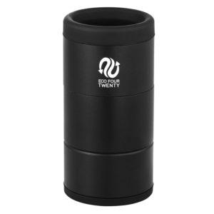 Eco Four Twenty Personal Air Filter