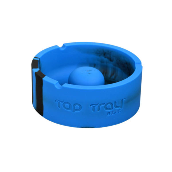 Pulsar Tap Tray Basic
