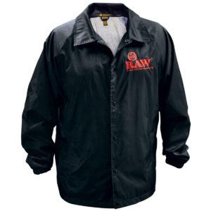RAW Coach Jacket