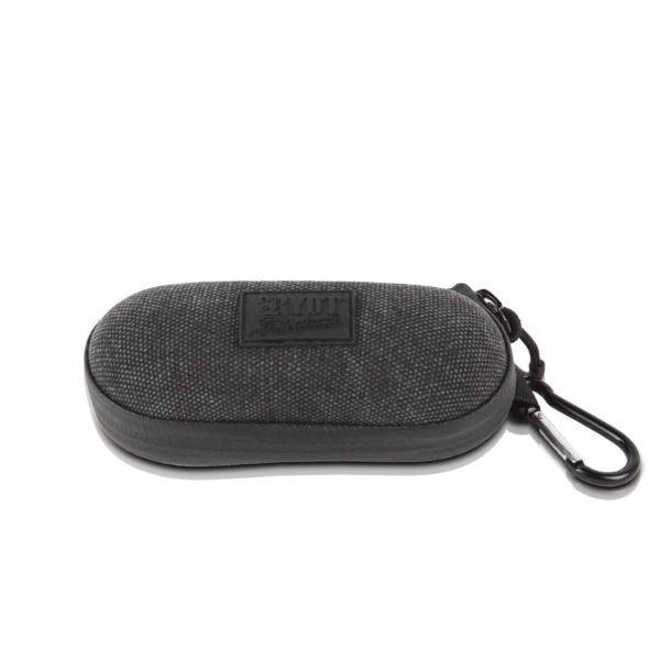 YOT SmellSafe HardCase - Large