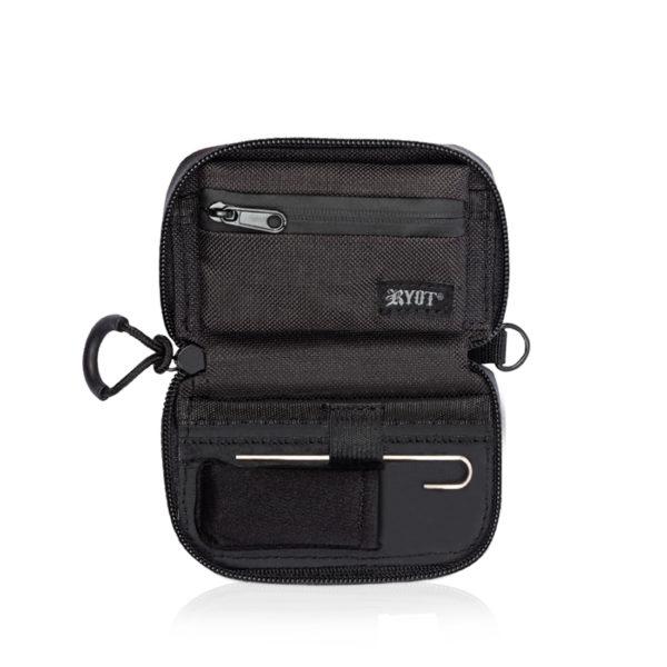 RYOT SmellSafe Soft Krypto-Kit