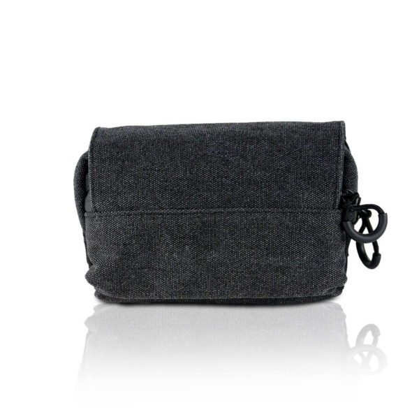 RYOT Piper SmellSafe Case