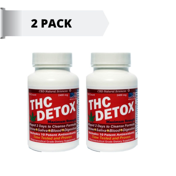 THC Detox CapsulesTHC Detox Capsules THC Detox Capsules THC Detox Capsules THC Detox Capsules