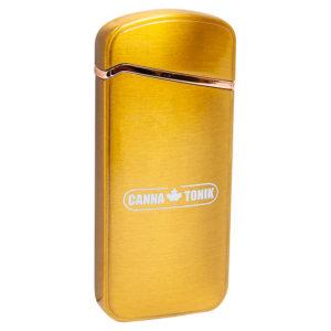 Cannatonik USB Rechargeable Electronic Lighter