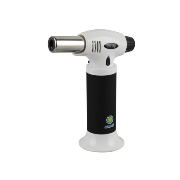 whip-it! Ion Lite Torch Lighter