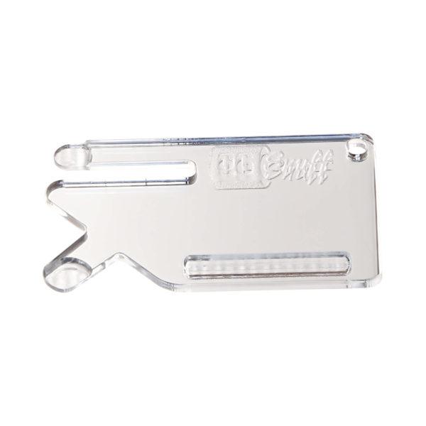 OG Snuff Multi Tool Card