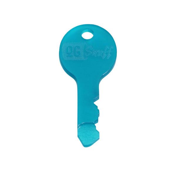 """""""OG Snuff"""" – Key"""