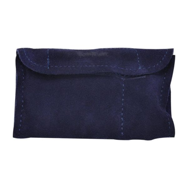 Snuff Snorter pouch kit