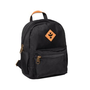 Revelry: The Shorty - Smell Proof Mini Backpack