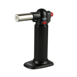 Blazer Big Buddy Torch Lighter - Black