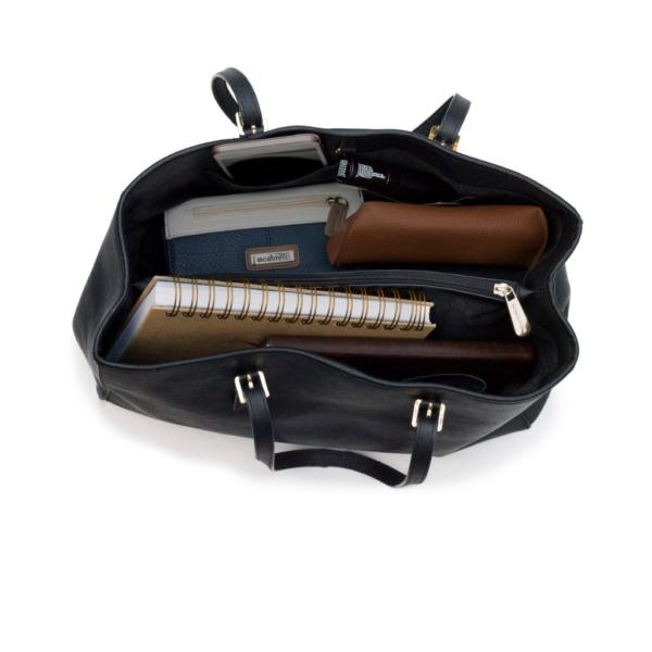 MBS Smoke Smell Removal Pocket Spray