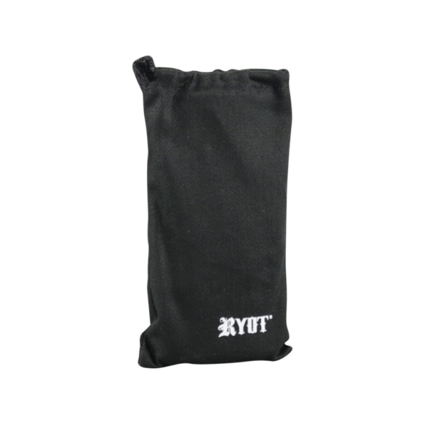 RYOT - Super Magnetic Dugout with One Hitter